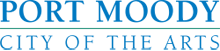 City of Port Moody Logo