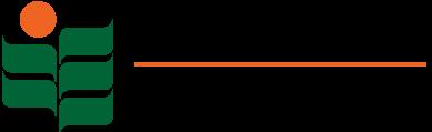 EdUHK Logo