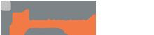 NYCCCSC Logo