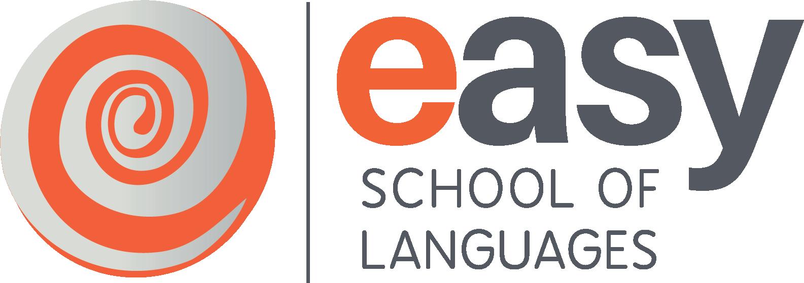EasySL Logo