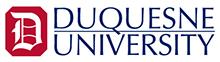 Duquesne University Logo