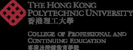 CPCE Logo