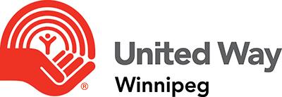 United Way Winnipeg Logo