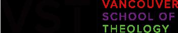 VST Logo