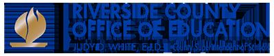 RCOE Logo