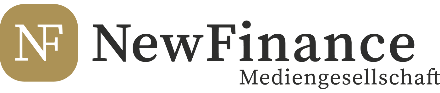 NewFinance Logo