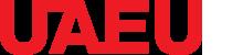 UAEU Logo