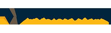 Diversified Insurance Logo