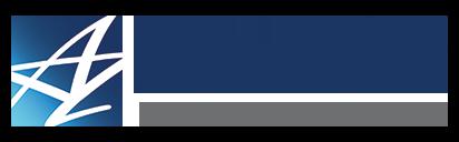 OneAZ Credit Union logo