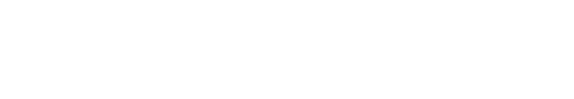 CWSL Logo