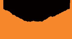 MDH Logotype