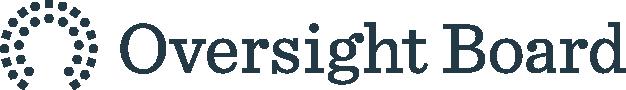 OSB Logo