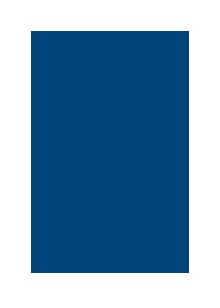 U of I Logo