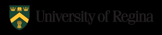 UofR Logo