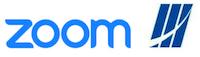 Zoom Logo_CMI