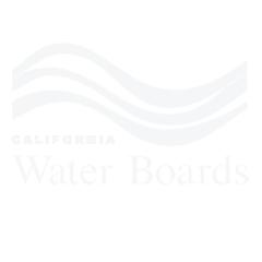 Water Boards Logo
