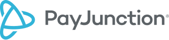 PayJunction Logo