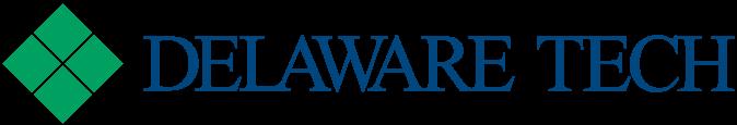 Delaware Tech Logo