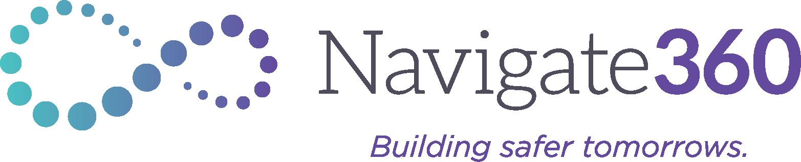 Navigate360 Logo