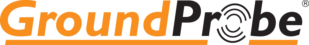 GroundProbe Logo