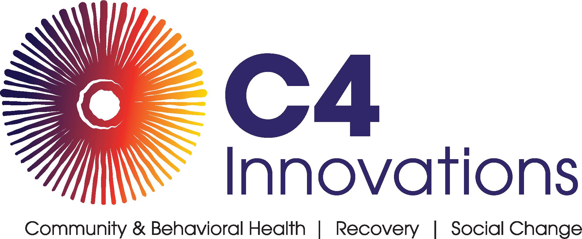 C4 Innovations Logo