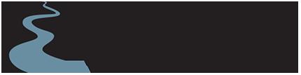 Elkhorn Public Schools logo