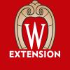 uwextension Logo