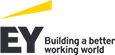 EY Logo