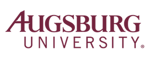 Augsburg University Logo
