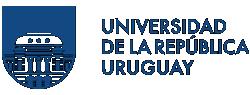 Udelar Logo