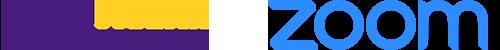 LSU Health New Orleans Zoom Logo