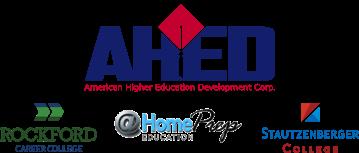 AHED Schools
