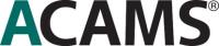 ACAMS Landing Zoom Logo