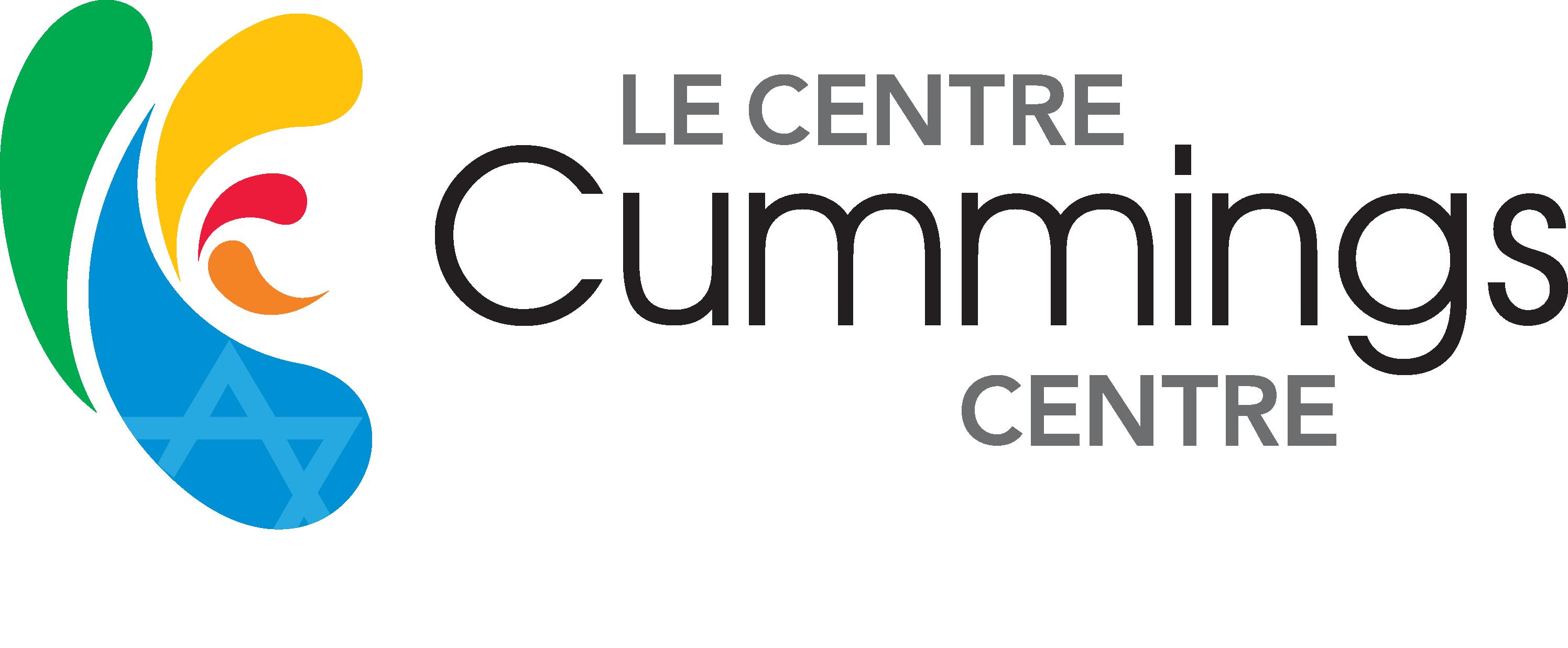 Cummings Centre