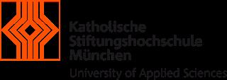 KSH Logo