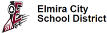 ECSD Logo
