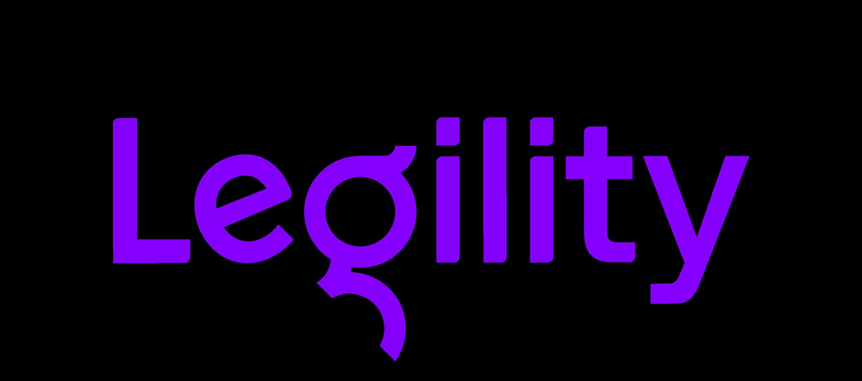 Legility Logo