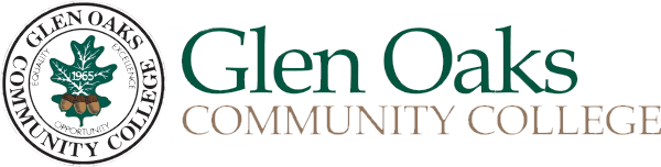 GOCC Logo