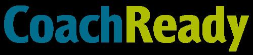CoachReady Logo
