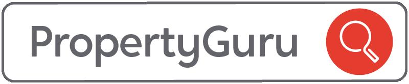 Search for PropertyGuru