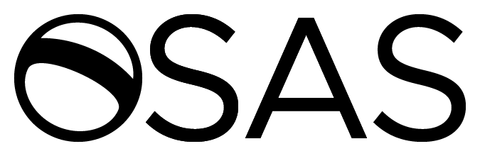 Open Systems Adaptable Solutions Logo