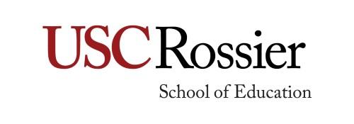 Rossier Logo