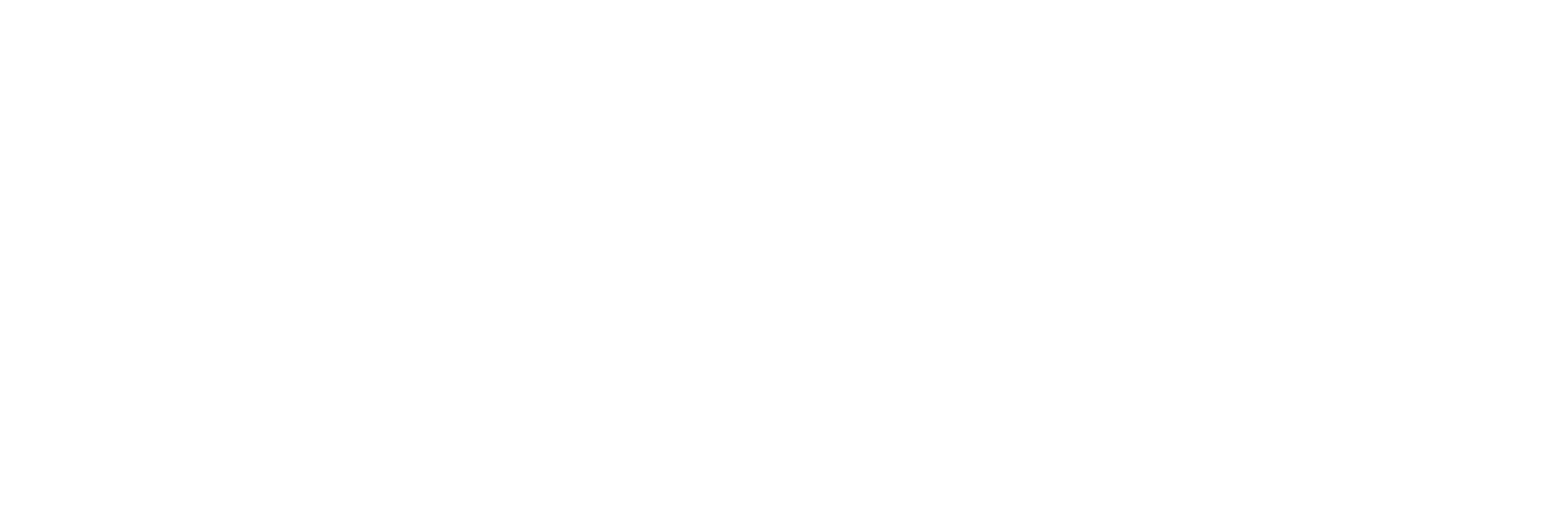 City of Bloomington, IN - Zoom Logo