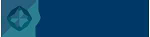 Axispoint Logo