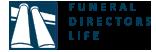 FDLIC Logo