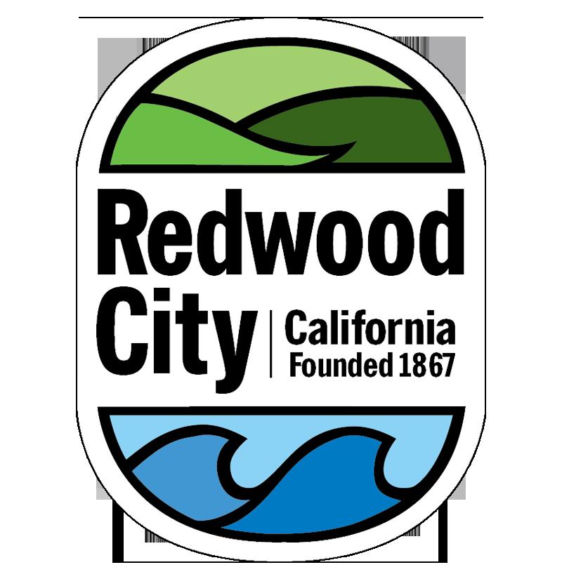 Redwood City Logo