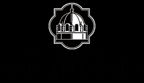 A&M-SA Logo
