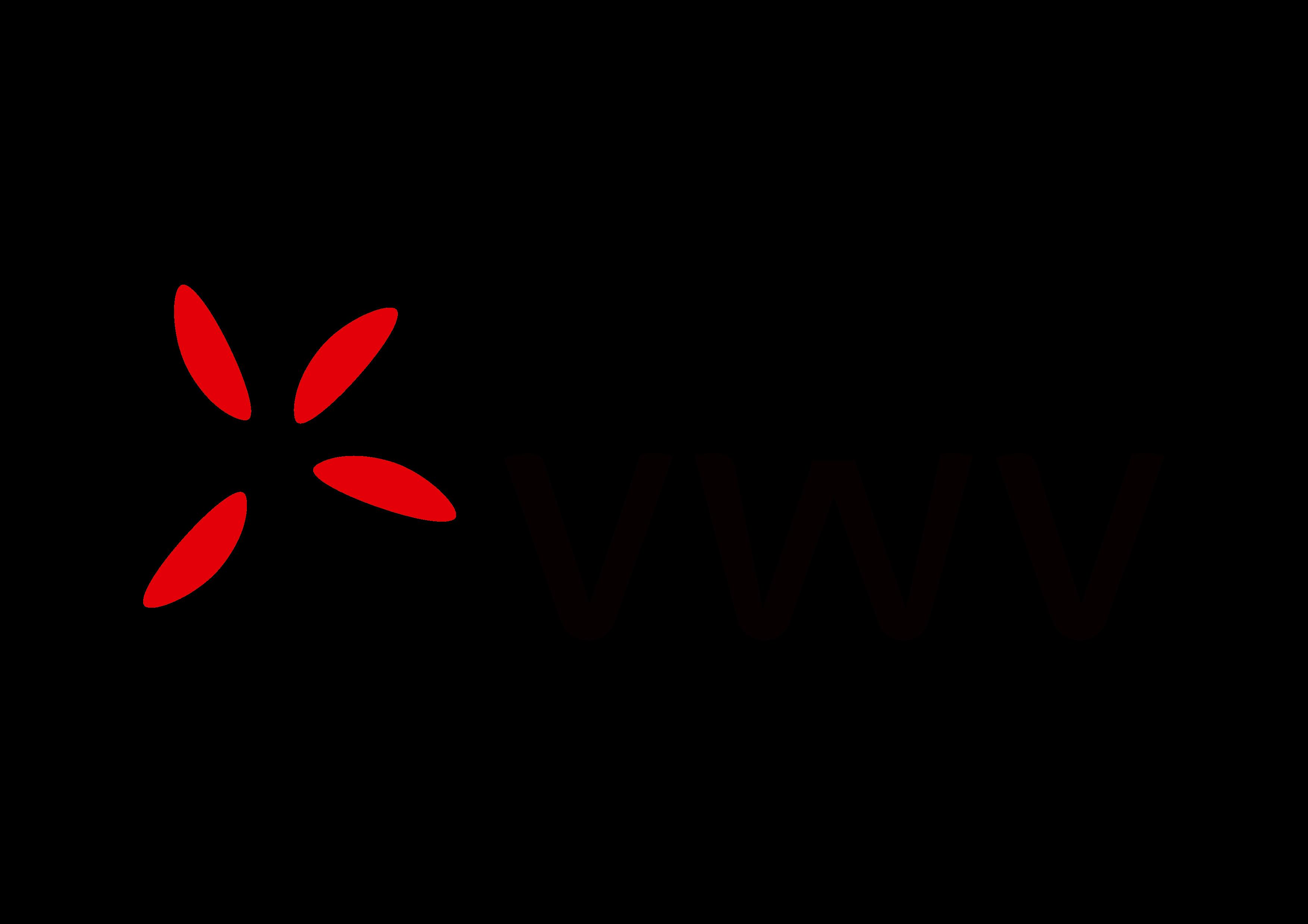 VWV Logo