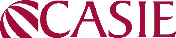 Casie Logo