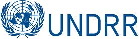 UNDRR Logo